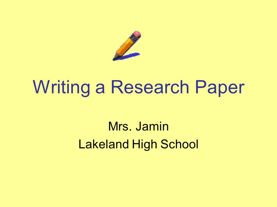 Write research papers college - Quality Paper Writing Help that Works