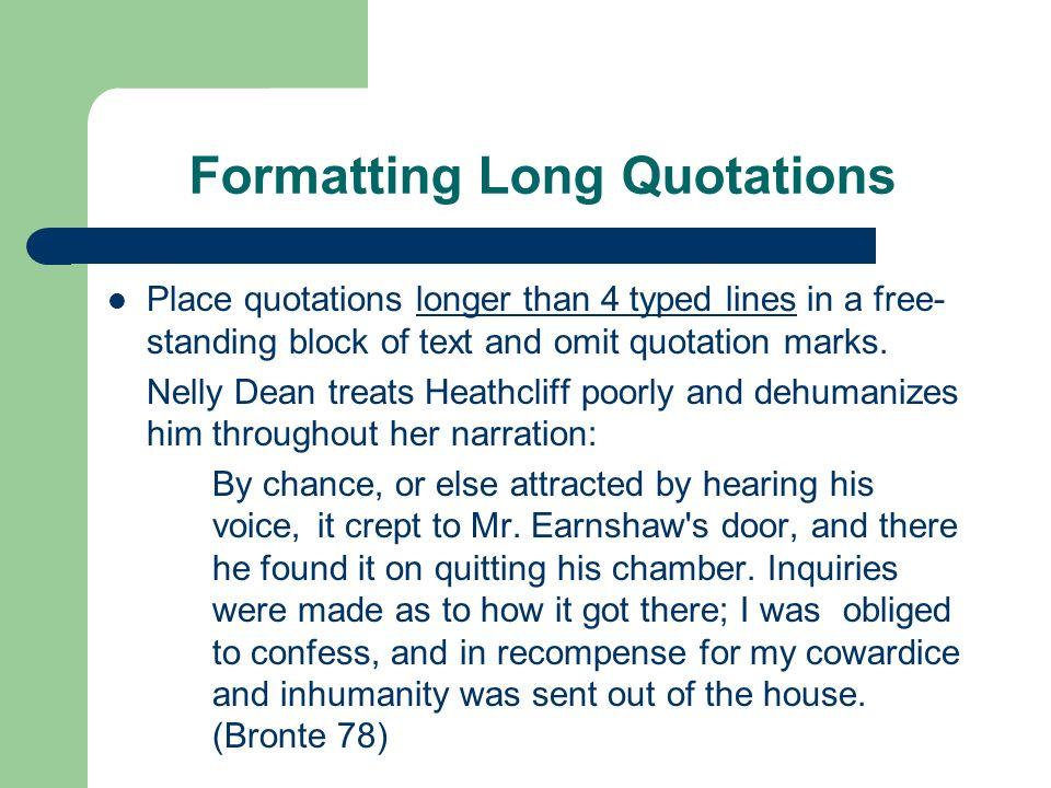 Quote format for essays Essay Service rphomeworkfstmsupervillaino - block quotes mla format