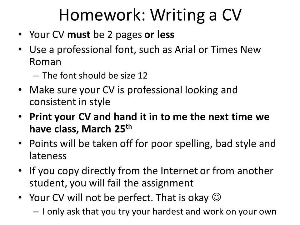ged essay scoring chart popular school application letter - font size resume