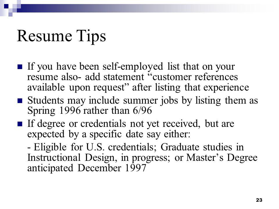 Paradigm Health  Wellness How to write an essay paper Finance - sample self employed resume
