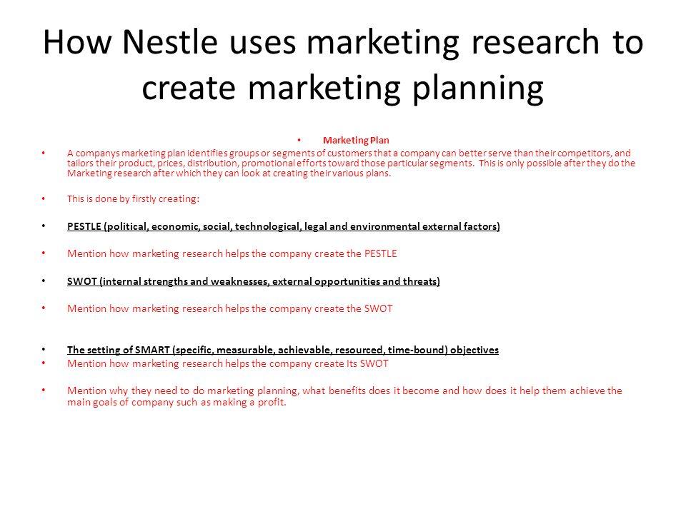 Make A Smart Goal Andhika Fajri Making Smart Marketing Plan Plan - making smart marketing plan