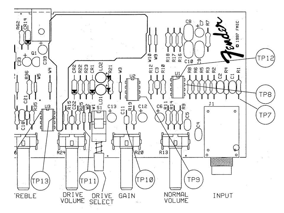 77 280z Fuse Box Wiring Diagram