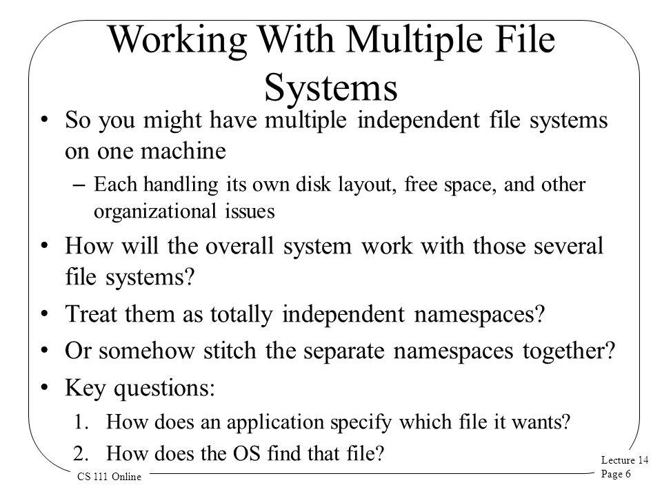 Online Work Order System Free dnio
