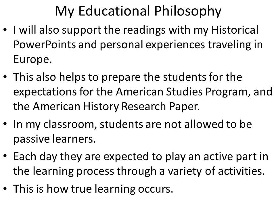 Write my philosophy education paper Homework Writing Service