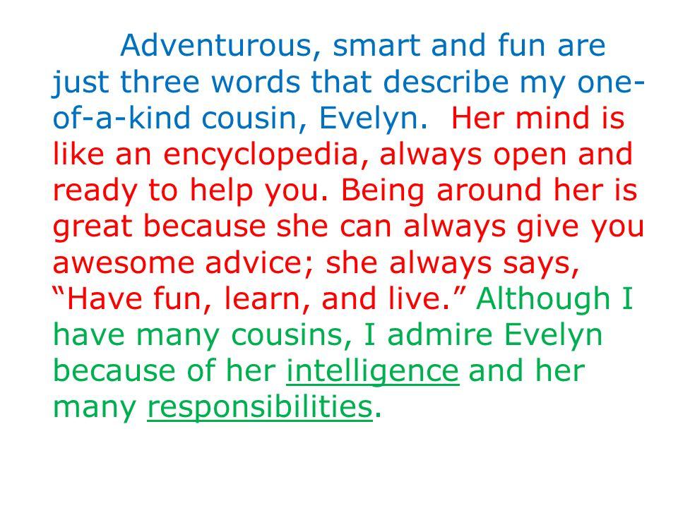 people i admire essay describing people essay does your company - people i admire essay