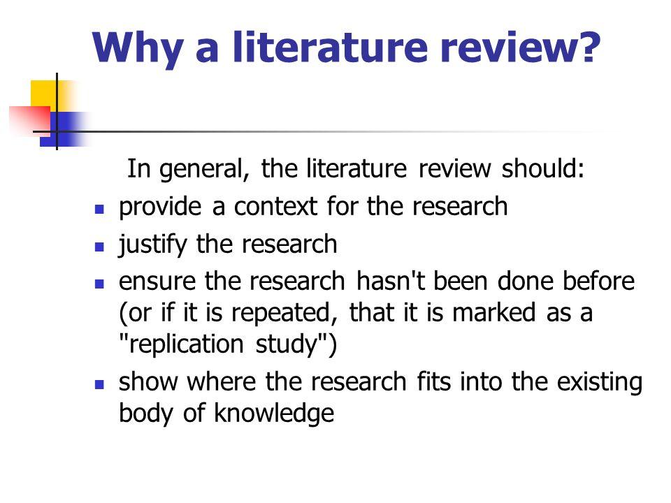 Sample literature review paper apa format - Academic Writing - apa literature review paper