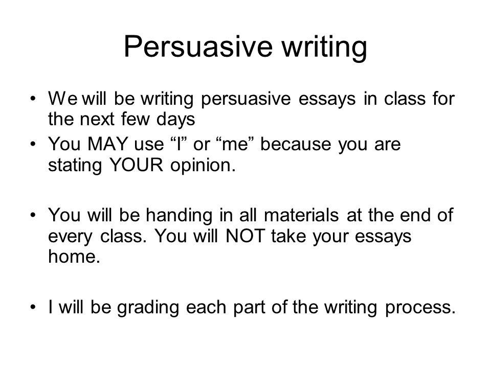 topics for english essays english essay topics for grade 12 print