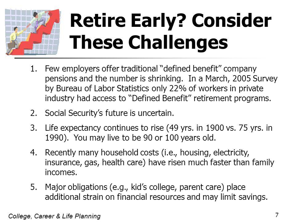 Early Retirement Programs FindLaw - oukasinfo