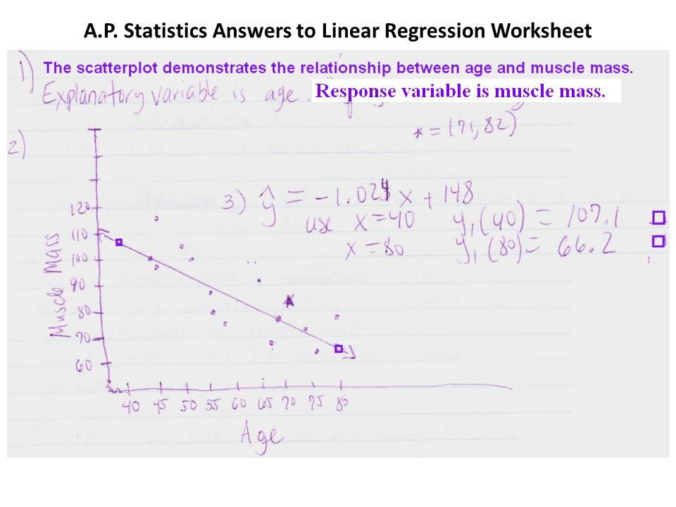 Warm-up A P Stats Shape-Changing Transformations/ Stats \u2013 34
