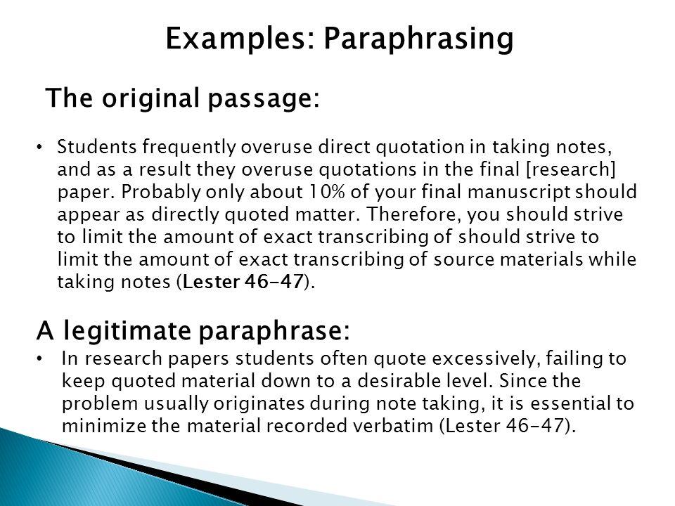 mla format in text citation example - Vatozatozdevelopment
