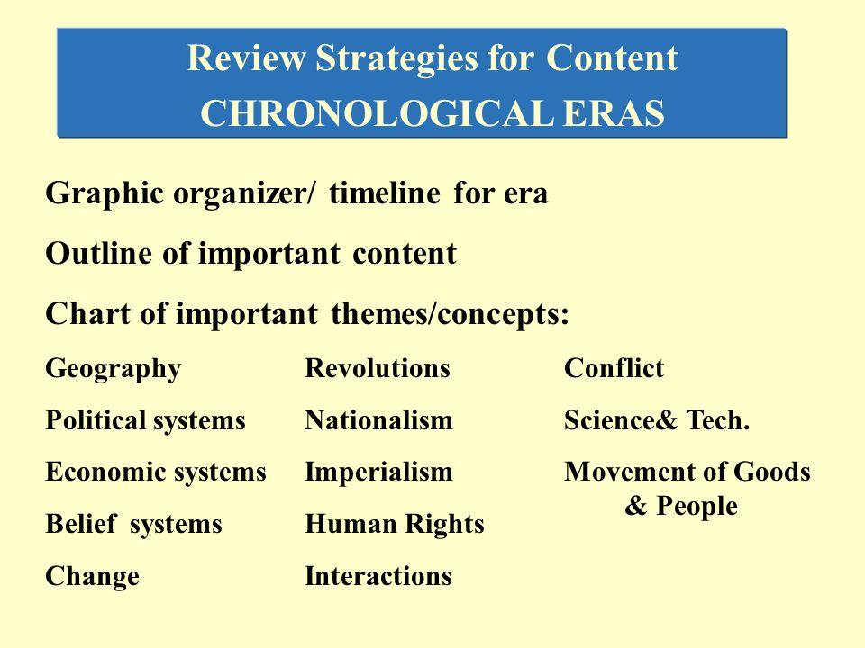 Essay concerning the true original, extent and end of civil global