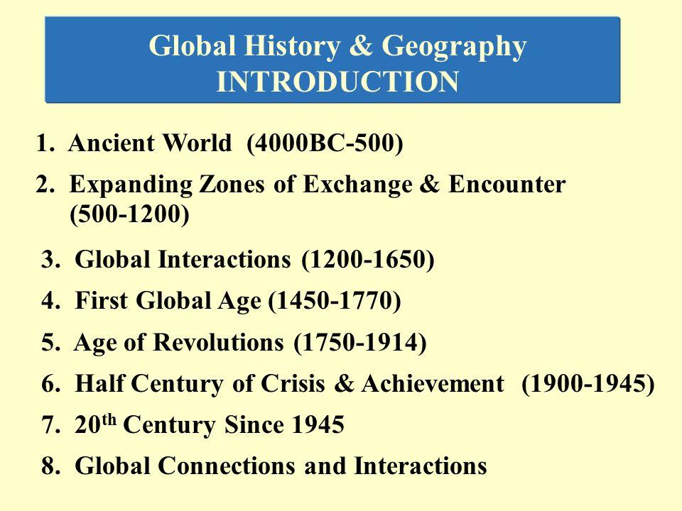 harvard medical school The Thesis Whisperer global history