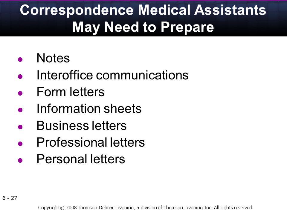Forms of interoffice communication Essay Service xbtermpapergrqz - inter office communication letter