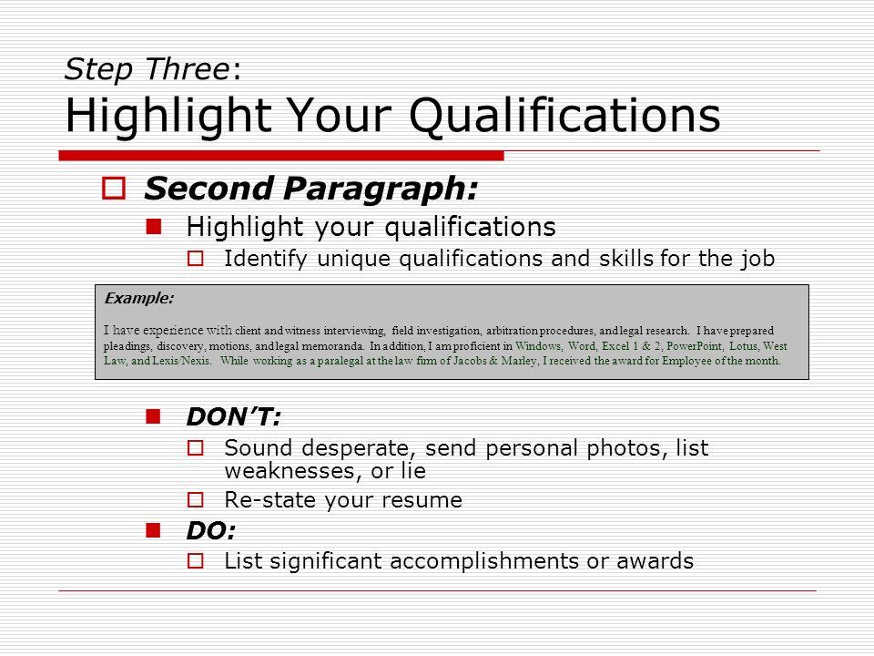 list of job strengths top 10 full portray employee weaknesses