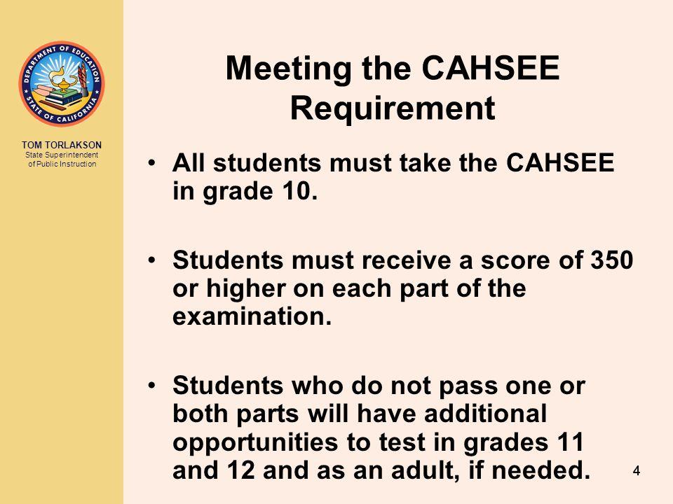 Cahsee essay passing score Essay Academic Service natermpapergnnb