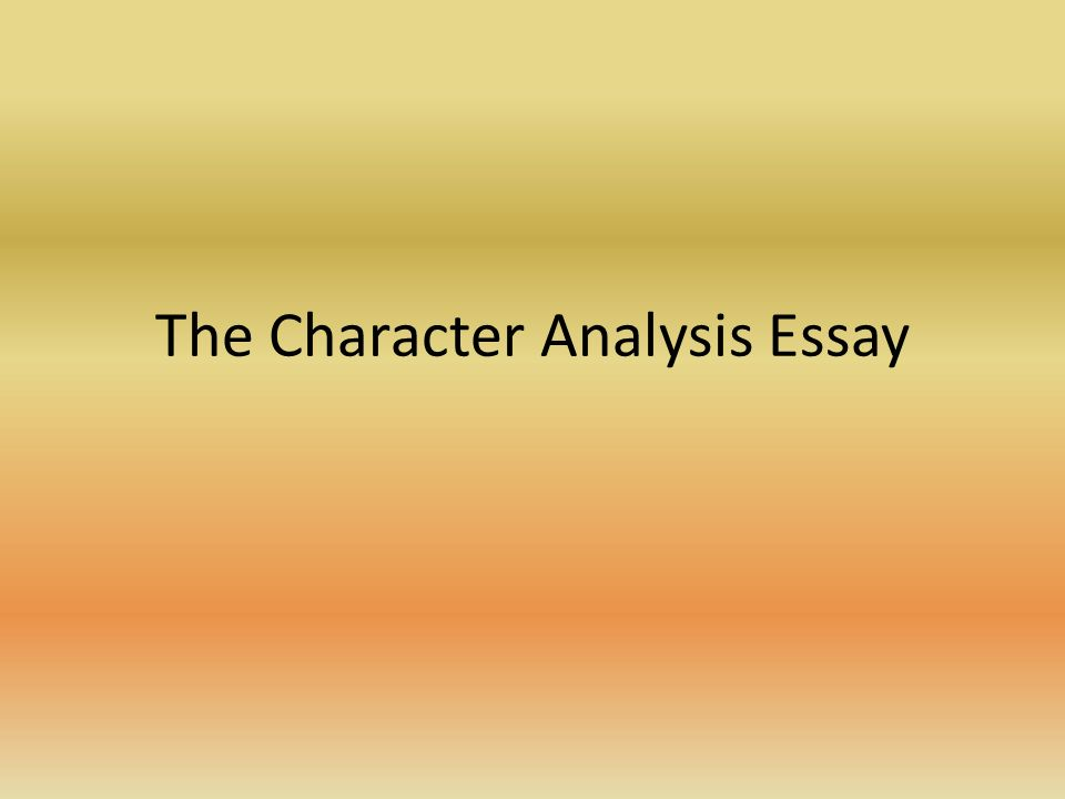 hook essay writing hooks for essays agenda example the character