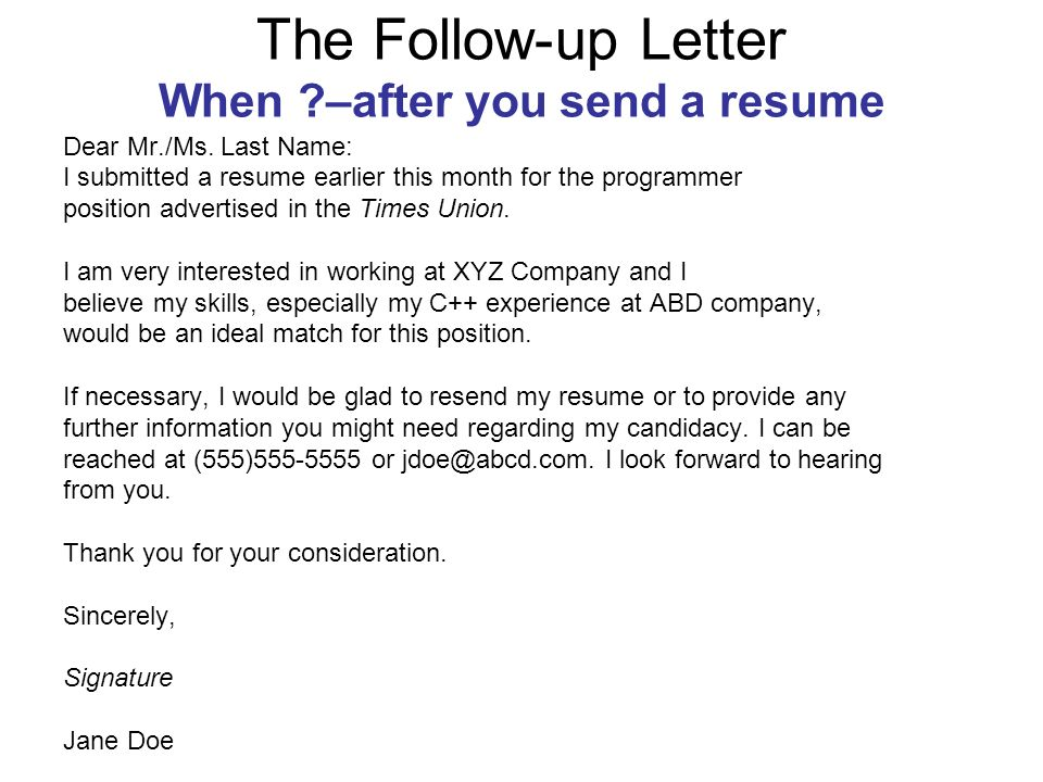 How to Create a Website for Your Freelance Writing Business resume