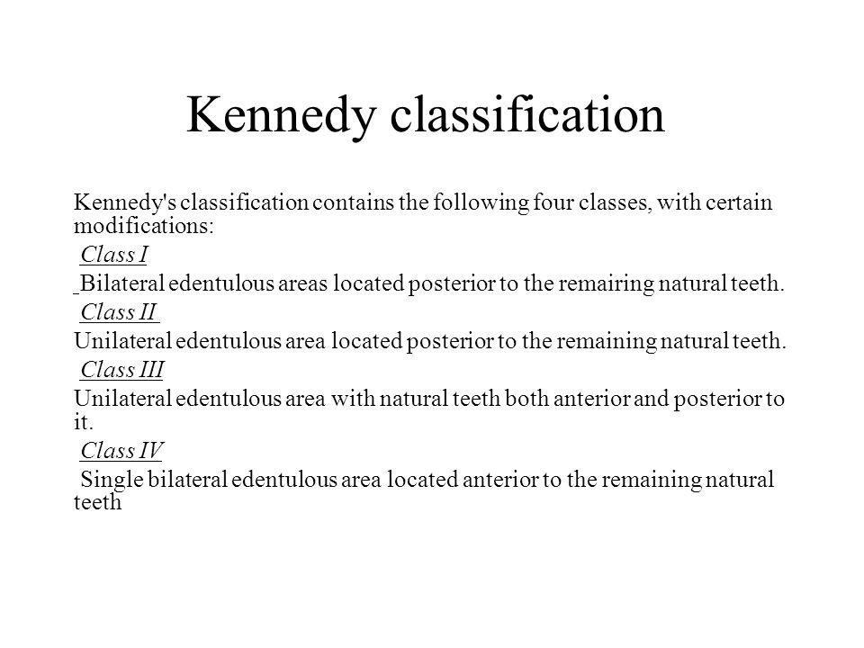 Introduction and classification Dr Waseem Bahjat Mushtaha