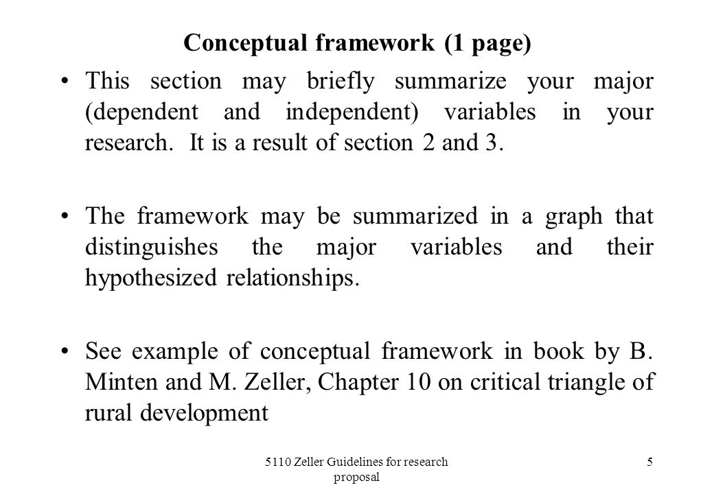 cover letter example computer programmer employable skills for - book proposal sample