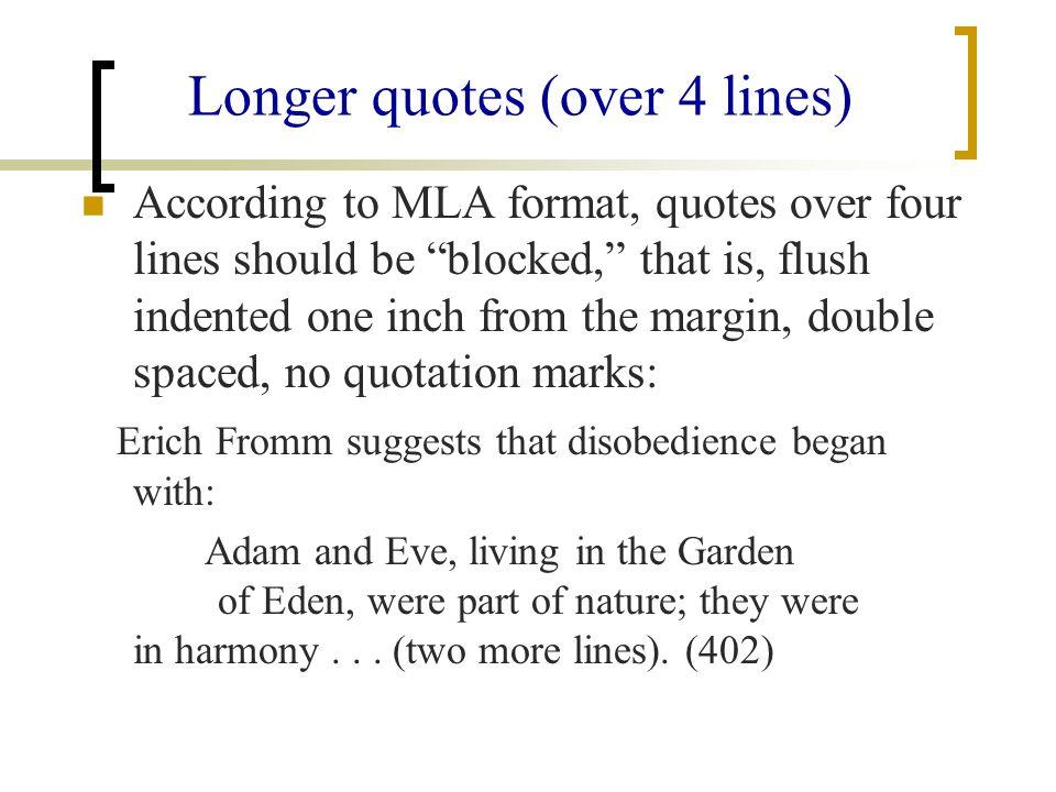 Manhattan GMAT Forum - en Can i use essay writing services mla essay - block quotes mla format