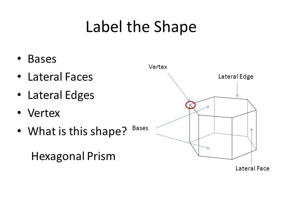 Nets Of Pentagonal Prism Rectangular Prism Net Printable Pdfnets of