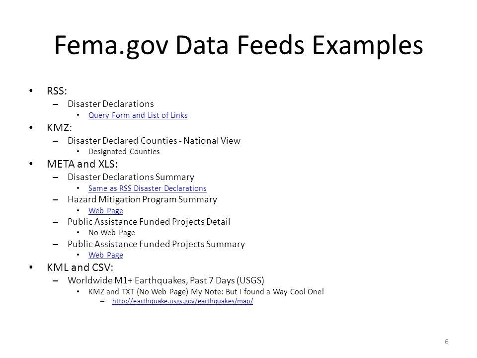 Big Data Symposium Analytics and Applications for Federal Big Data