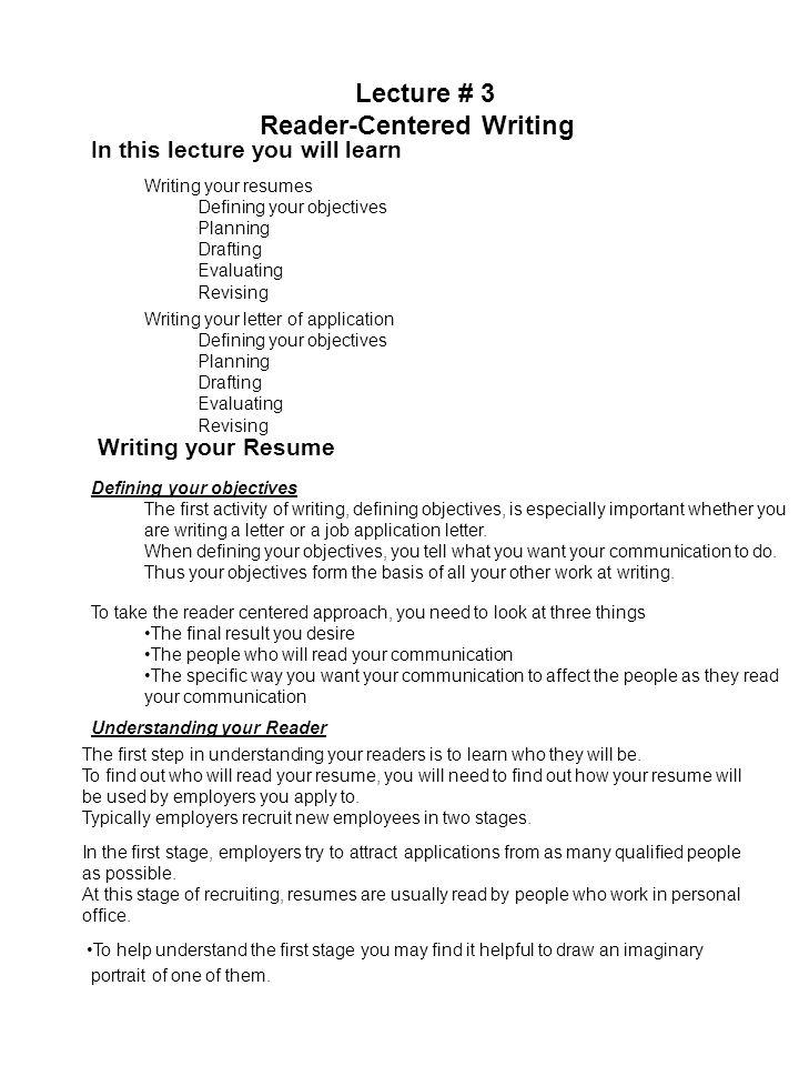 recruiting resumes - Militarybralicious - recruiting resume
