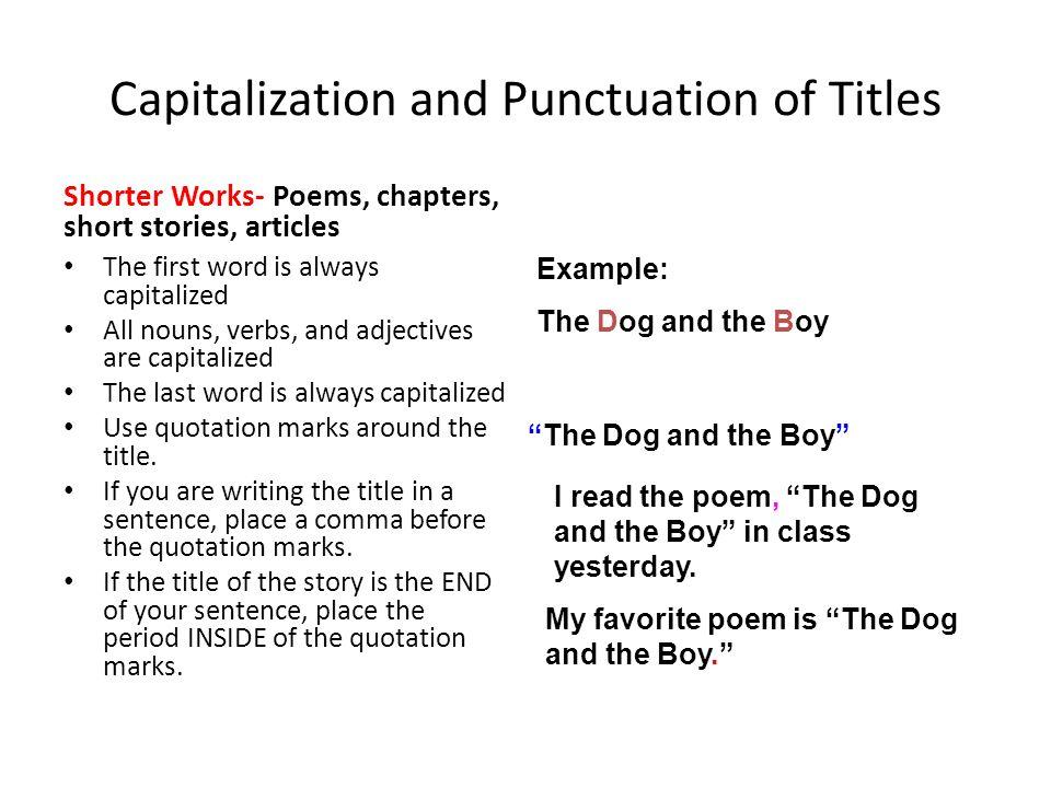 Quoting in an essay punctuation Essay Service eftermpaperjiwj