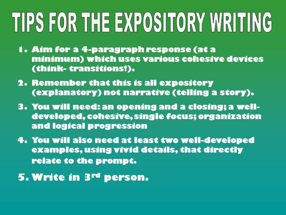 Descriptive essay about the ocean - Select Expert Custom Writing Service