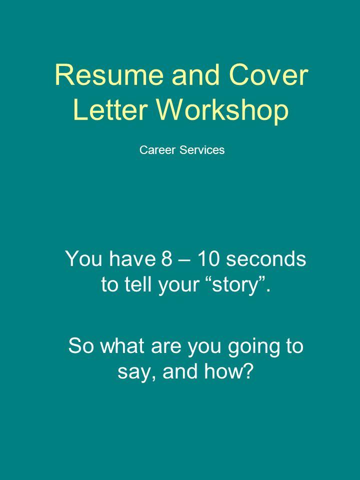 EssayShark Best Online Essay Writing Service to Get Help, cover