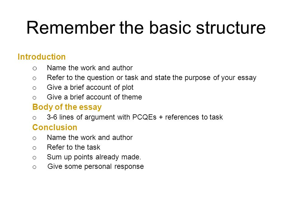 sample of critical essay the do s and don ts of critical essay