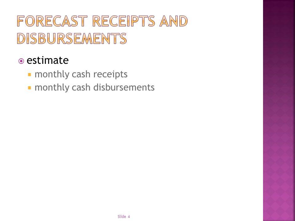 pro forma cash flow statement template cash flow statement format - pro forma cash flow example