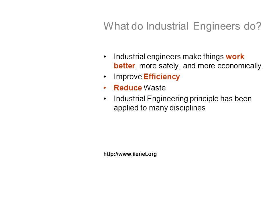Engineering Economy (Introduction, Basic Economic Concepts