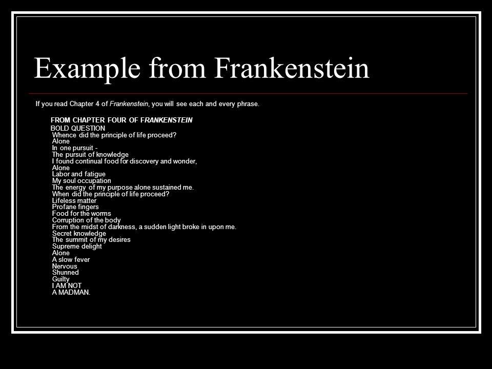 Essays Writers University - Merlo Australia frankenstein society