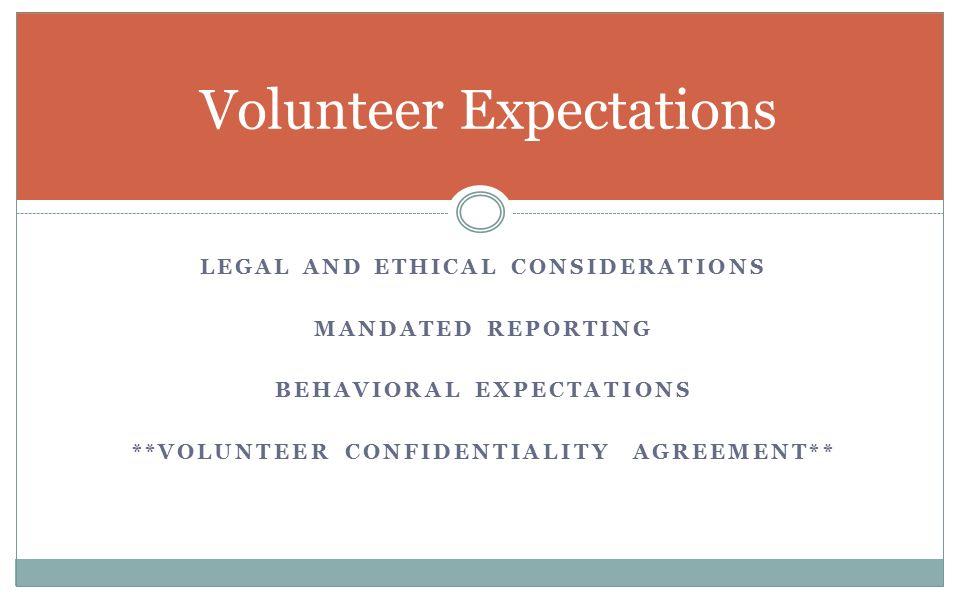MARIN COUNTY SCHOOL VOLUNTEERS Tutoring Essentials for Volunteers