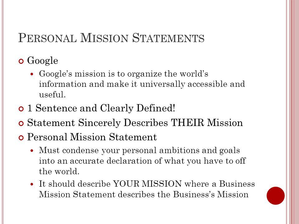 Google Mission Statement kicksneakers