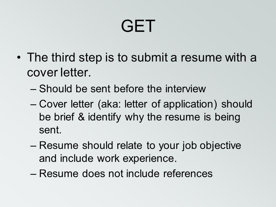 what not to include in a resumes - zaxa