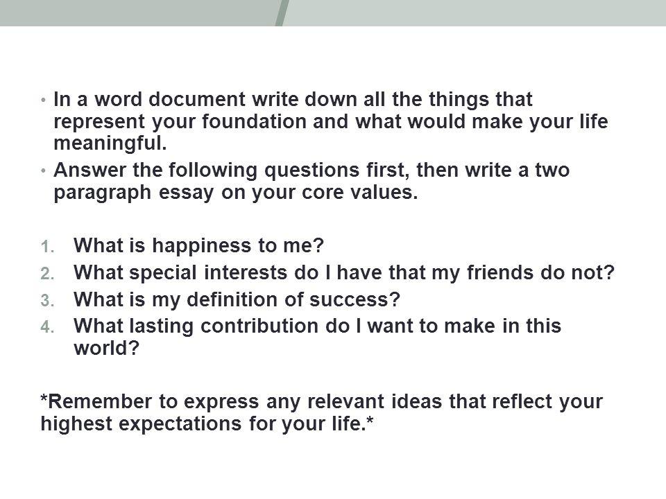 IELTS Writing Free Sample IELTS Essay 7 Good Luck IELTS defining