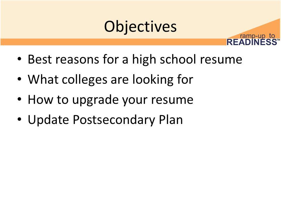 update resume - Josemulinohouse - resume update