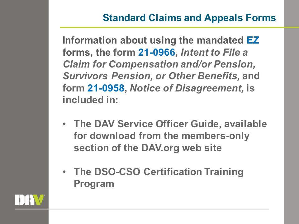 Pension Service Claim Form   Pension Service Claim Form Colbro Co