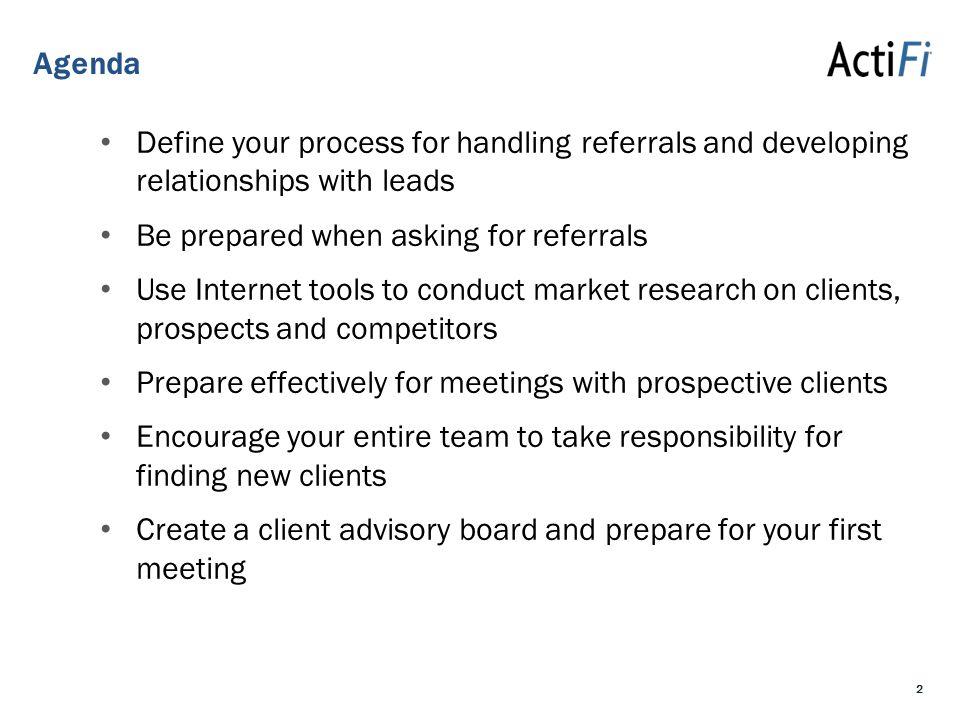 define agenda - Jolivibramusic - how to create a agenda