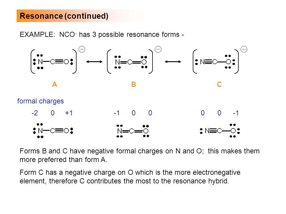Nco Charge kicksneakers
