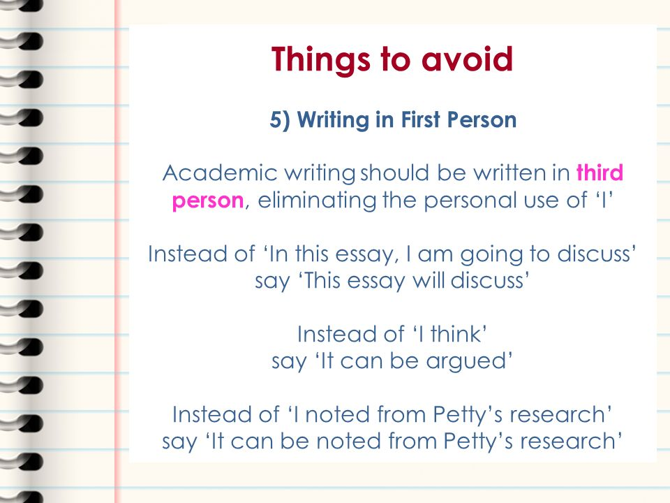 person essay essay and report writing learning outcomes after - people i admire essay
