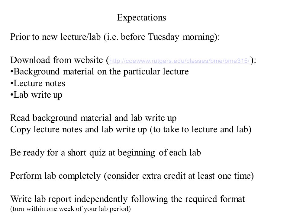 Ib history extended essay structure, Homework Academic Service