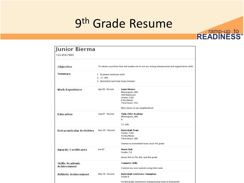Fine Grade My Resume Adornment - Professional Resume Examples