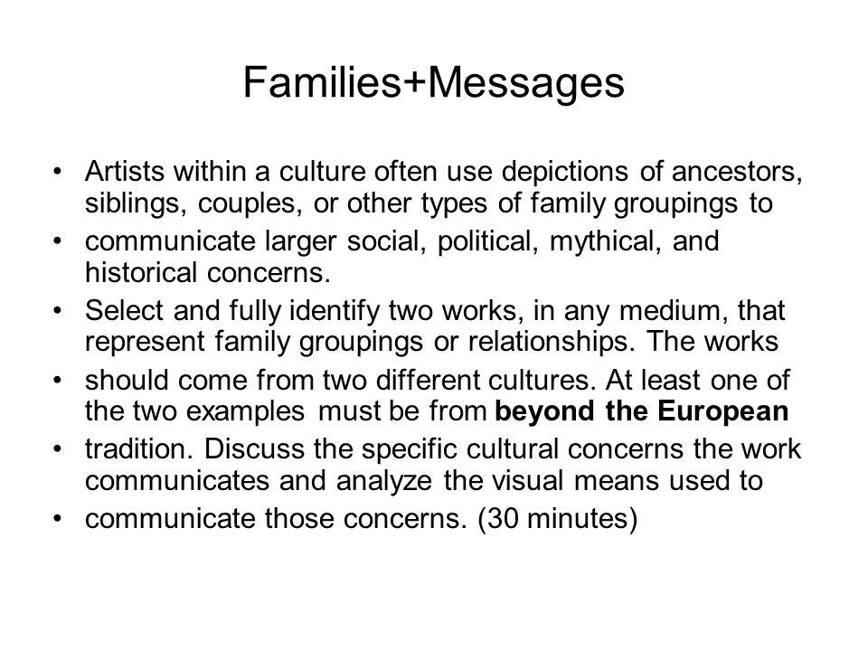 art history essays apa psychology paper template analyst resume - world literature essay examples
