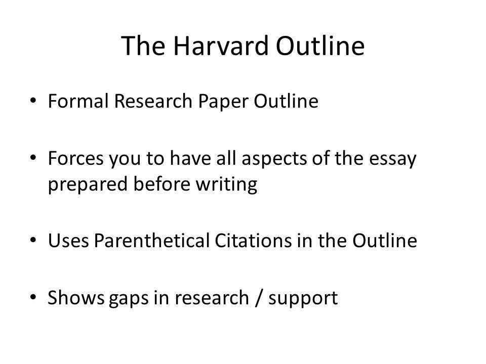 citations essay essay cite mla citation essay our work how to do in