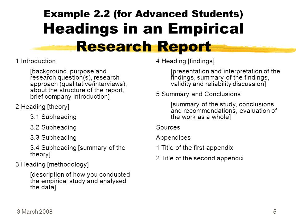 Pay to write essay in 8 hours - Agent, research report format - research report sample