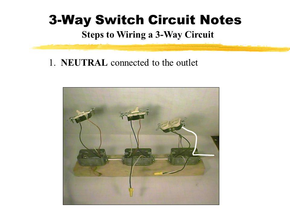 duplex switch wiring diagram variations switch wizard way electrical