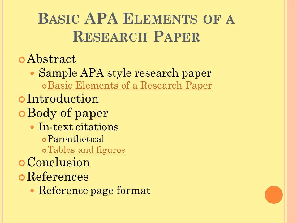 essays in apa format academic essay heading format best essay writer